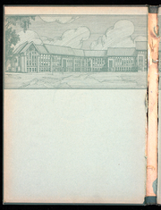 Page 2, 1930 Edition, Carl Schurz High School - Schurzone Yearbook (Chicago, IL) online yearbook collection