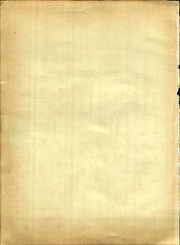Page 4, 1934 Edition, Carl Schurz High School - Schurzone Yearbook (Chicago, IL) online yearbook collection