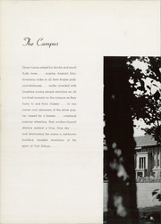 Page 10, 1939 Edition, Carl Schurz High School - Schurzone Yearbook (Chicago, IL) online yearbook collection