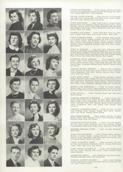 Page 150, 1953 Edition, Carl Schurz High School - Schurzone Yearbook (Chicago, IL) online yearbook collection