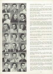 Page 152, 1953 Edition, Carl Schurz High School - Schurzone Yearbook (Chicago, IL) online yearbook collection