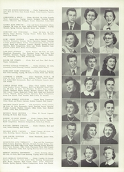 Page 157, 1953 Edition, Carl Schurz High School - Schurzone Yearbook (Chicago, IL) online yearbook collection