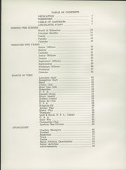 Page 10, 1947 Edition, Lincoln Community High School - Lincolnite Yearbook (Lincoln, IL) online yearbook collection