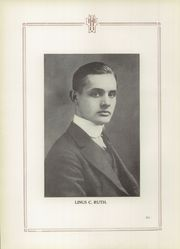 Page 10, 1920 Edition, Hinsdale Central High School - El Diablo Yearbook (Hinsdale, IL) online yearbook collection