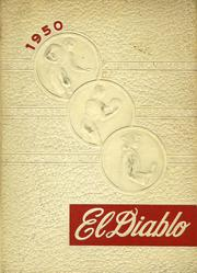 1950 Edition, Hinsdale Central High School - El Diablo Yearbook (Hinsdale, IL)