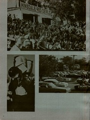 Page 12, 1972 Edition, Hinsdale Central High School - El Diablo Yearbook (Hinsdale, IL) online yearbook collection