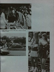 Page 13, 1972 Edition, Hinsdale Central High School - El Diablo Yearbook (Hinsdale, IL) online yearbook collection