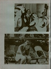 Page 14, 1972 Edition, Hinsdale Central High School - El Diablo Yearbook (Hinsdale, IL) online yearbook collection