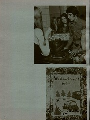Page 16, 1972 Edition, Hinsdale Central High School - El Diablo Yearbook (Hinsdale, IL) online yearbook collection