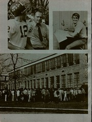 Page 8, 1972 Edition, Hinsdale Central High School - El Diablo Yearbook (Hinsdale, IL) online yearbook collection