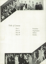 Page 12, 1948 Edition, Grayslake Community High School - Emerald Yearbook (Grayslake, IL) online yearbook collection