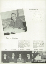 Page 14, 1948 Edition, Grayslake Community High School - Emerald Yearbook (Grayslake, IL) online yearbook collection