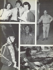 Page 162, 1975 Edition, West Chicago Community High School - Challenge Yearbook (West Chicago, IL) online yearbook collection