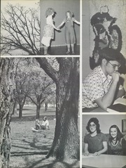 Page 163, 1975 Edition, West Chicago Community High School - Challenge Yearbook (West Chicago, IL) online yearbook collection