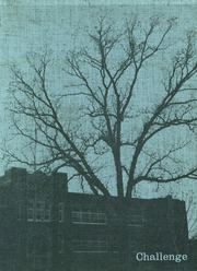 1977 Edition, West Chicago Community High School - Challenge Yearbook (West Chicago, IL)