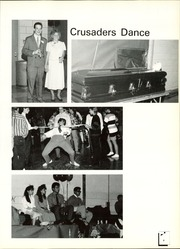 Page 13, 1988 Edition, Kennedy High School - Invictus Yearbook (Chicago, IL) online yearbook collection