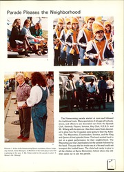 Page 7, 1988 Edition, Kennedy High School - Invictus Yearbook (Chicago, IL) online yearbook collection