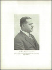 Page 16, 1931 Edition, Dekalb High School - Kalibre Yearbook (Dekalb, IL) online yearbook collection