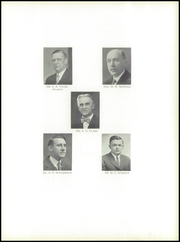 Page 17, 1931 Edition, Dekalb High School - Kalibre Yearbook (Dekalb, IL) online yearbook collection