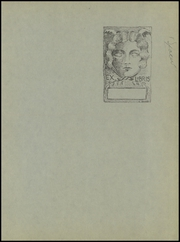 Page 3, 1931 Edition, Dekalb High School - Kalibre Yearbook (Dekalb, IL) online yearbook collection