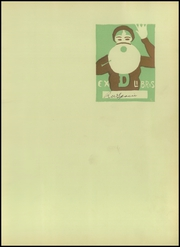 Page 3, 1932 Edition, Dekalb High School - Kalibre Yearbook (Dekalb, IL) online yearbook collection