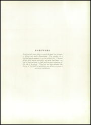 Page 9, 1932 Edition, Dekalb High School - Kalibre Yearbook (Dekalb, IL) online yearbook collection