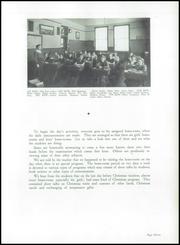 Page 17, 1935 Edition, Dekalb High School - Kalibre Yearbook (Dekalb, IL) online yearbook collection
