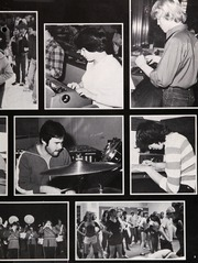 Page 5, 1982 Edition, Dekalb High School - Kalibre Yearbook (Dekalb, IL) online yearbook collection