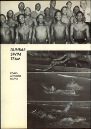 Page 60, 1965 Edition, Dunbar Vocational High School - Prospectus Yearbook (Chicago, IL) online yearbook collection