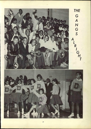 Page 65, 1965 Edition, Dunbar Vocational High School - Prospectus Yearbook (Chicago, IL) online yearbook collection