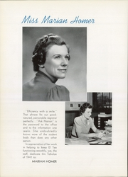 Page 10, 1941 Edition, Lyons Township High School - Tabulae Yearbook (La Grange, IL) online yearbook collection