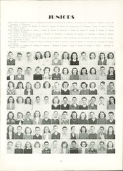 Page 57, 1946 Edition, Lyons Township High School - Tabulae Yearbook (La Grange, IL) online yearbook collection