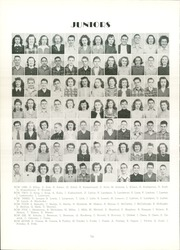 Page 58, 1946 Edition, Lyons Township High School - Tabulae Yearbook (La Grange, IL) online yearbook collection
