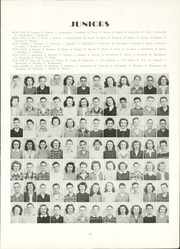 Page 59, 1946 Edition, Lyons Township High School - Tabulae Yearbook (La Grange, IL) online yearbook collection