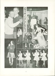 Page 61, 1946 Edition, Lyons Township High School - Tabulae Yearbook (La Grange, IL) online yearbook collection