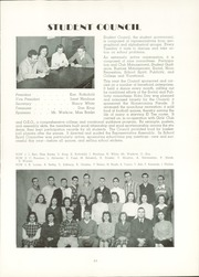 Page 67, 1946 Edition, Lyons Township High School - Tabulae Yearbook (La Grange, IL) online yearbook collection