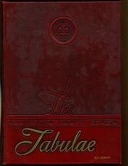 Page 1, 1947 Edition, Lyons Township High School - Tabulae Yearbook (La Grange, IL) online yearbook collection