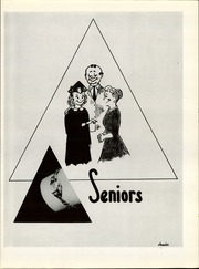 Page 11, 1956 Edition, Lyons Township High School - Tabulae Yearbook (La Grange, IL) online yearbook collection