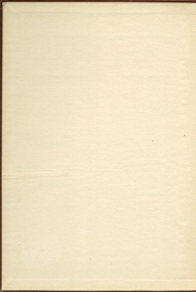 Page 2, 1924 Edition, Elgin High School - Maroon Yearbook (Elgin, IL) online yearbook collection