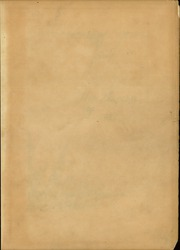 Page 3, 1928 Edition, Elgin High School - Maroon Yearbook (Elgin, IL) online yearbook collection