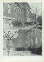 Page 15, 1934 Edition, Elgin High School - Maroon Yearbook (Elgin, IL) online yearbook collection