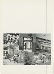 Page 12, 1938 Edition, Elgin High School - Maroon Yearbook (Elgin, IL) online yearbook collection