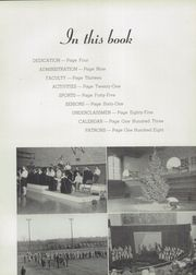Page 9, 1943 Edition, Elgin High School - Maroon Yearbook (Elgin, IL) online yearbook collection