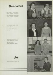 Page 16, 1947 Edition, Elgin High School - Maroon Yearbook (Elgin, IL) online yearbook collection