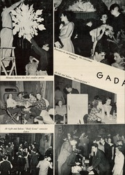 Page 130, 1952 Edition, Elgin High School - Maroon Yearbook (Elgin, IL) online yearbook collection
