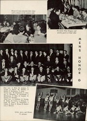 Page 135, 1952 Edition, Elgin High School - Maroon Yearbook (Elgin, IL) online yearbook collection