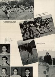 Page 138, 1952 Edition, Elgin High School - Maroon Yearbook (Elgin, IL) online yearbook collection