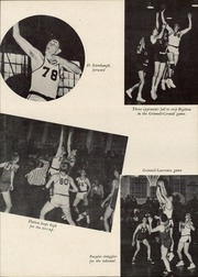 Page 141, 1952 Edition, Elgin High School - Maroon Yearbook (Elgin, IL) online yearbook collection