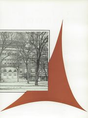 Page 7, 1958 Edition, Elgin High School - Maroon Yearbook (Elgin, IL) online yearbook collection
