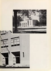 Page 7, 1944 Edition, Lanphier High School - Lan Hi Yearbook (Springfield, IL) online yearbook collection